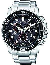 Citizen Herren-Armbanduhr AS4080-51E
