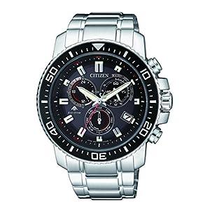 515lb6vdqRL. SS300  - Reloj-Citizen-para-Hombre-AS4080-51E