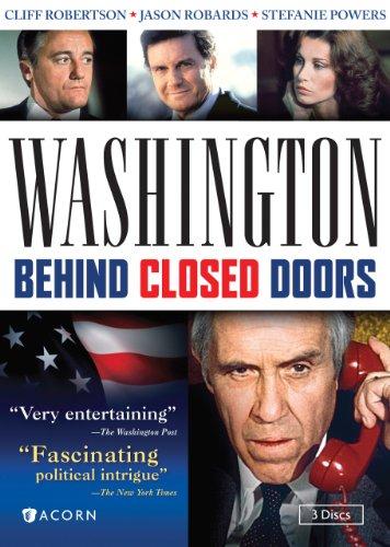 washington-behind-closed-doors-dvd-1977-region-1-us-import-ntsc