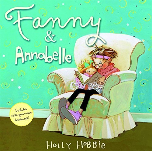 fanny-annabelle-by-holly-hobbie-2009-09-01
