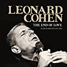 The End of Love (Live)