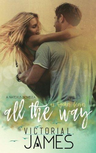 All The Way: Volume 2 (Natexus)
