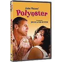 Polyester (1981) - WB Region 2 PAL