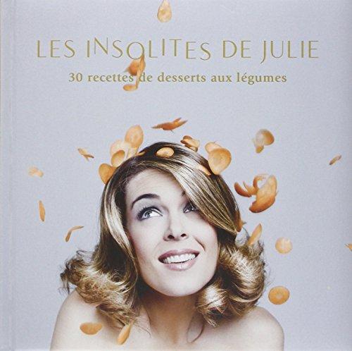 INSOLITES DE JULIE