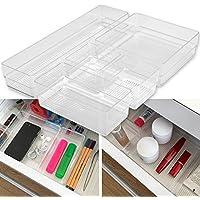 Schubladen Ordnungssystem Küche suchergebnis auf amazon de für schubladen ordnungssystem küche