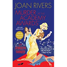 Murder at the Academy Awards (R): A Red Carpet Murder Mystery