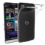 Blackberry Z30 Hülle, iVoler Premium Hülle Tasche