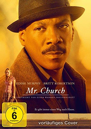 mr-church