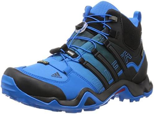 size 40 6f08a 84710 Adidas Terrex Swift R Mid Mid Mid GTX, Scarpe da Escursionismo Uomo  B01GM1N3IG Parent   Folle Prezzo   Usato in durabilità f89d57