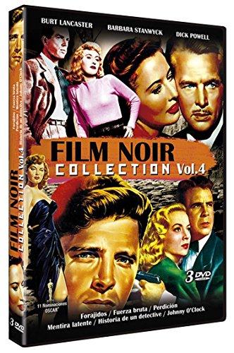 film-noir-collection-vol-4-dvd