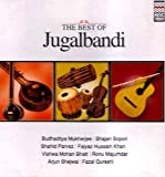 #6: The Best of Jugalbandi