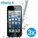 Smartskin Schutzhülle für iPhone 5c, 5s, 5