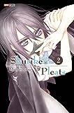 Shuriken to pleats T02
