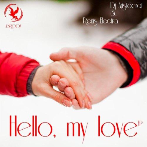Hello, My Love (Radio Mix)