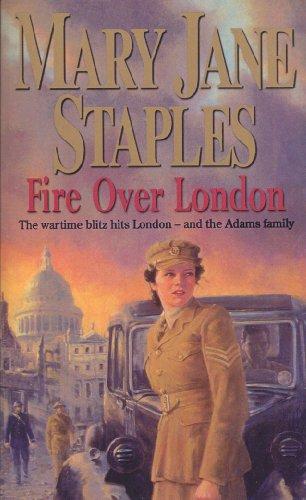 fire-over-london-a-novel-of-the-adams-family-saga