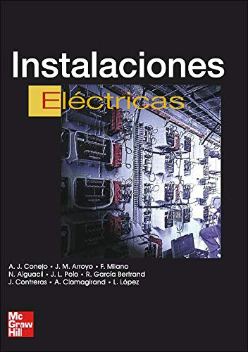 Instalaciones el^ctricas