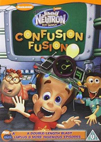 Confusion Fusion