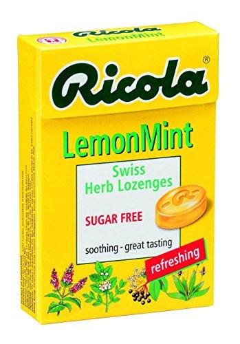 ricola-cdr360-caramelos-suizos-balsamo-de-limon-sin-azucar-50g