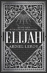Elijah (Epic Poetry)