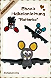 Häkelanleitung (032): Flatterico (CrochetPerfect)