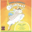 Oklahoma! (Broadway Cast Album) [US Import]