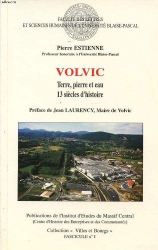 volvic-terre-pierre-et-eau-treize-siecles-dhistoire