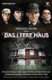 Sherlock Holmes Und Das Leere Haus