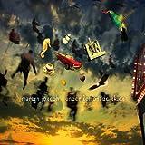 Songtexte von Martyn Joseph - Under Lemonade Skies