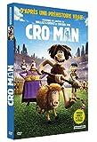 Cro Man / Nick Park, réal. | Park, Nick (1958-....) (Directeur, auteur d'oeuvres adaptées)