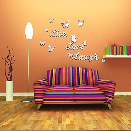 ufengker-3d-live-love-laugh-mariposa-efecto-de-espejo-pegatinas-de-pared-diseno-de-moda-etiquetas-de