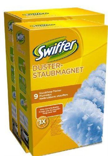 swiffer-lot-de-18-plumeaux-de-rechange-swiffer
