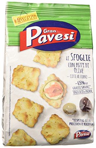 pavesi-la-bottega-di-olivia-e-marino-sfoglie-croccanti-al-forno-con-pezzi-di-olive-4-pezzi-da-160-g-