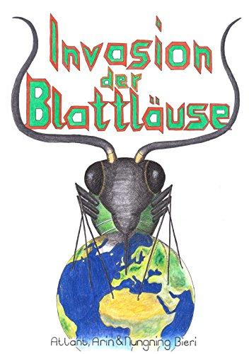 invasion-der-blattlause-ein-wissenschafts-comic-uber-die-unglaublichsten-insekten-der-welt