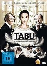 Tabu - Es ist die Seele ein fremdes auf Erden hier kaufen