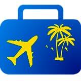 Geschenkideen Top-Urlaub-Hotels-de-Pauschalreisen-Urlaubssuche