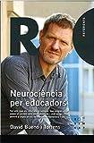 Neurociència per educadors (Referents 11)