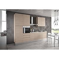 Amazon.it: cucine componibili - Arredamento: Casa e cucina