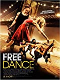 Free Dance [Blu-ray + Copie digitale] [Import italien]
