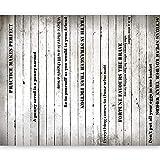 murando - Fotomural 150x116 cm - Papel tejido-no tejido - Papel pintado - 10040905-55