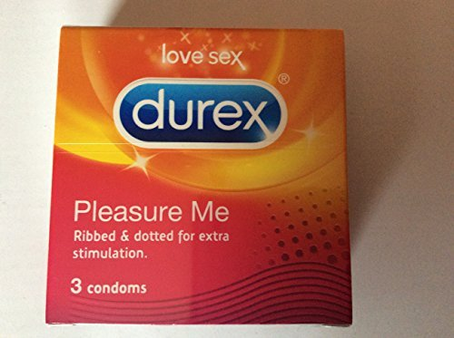 pk-3-pleasure-me-ribbed-dotted-for-extra-stimulation