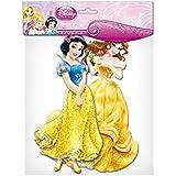 Princesas Disney - 2 mini figuras, 30 cm (Verbetena 014200455)