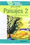 https://libros.plus/laminas-modelo-para-pintar-paisajes-2/