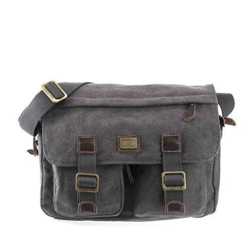 troop-heritage-trp0271-messenger-bag-black