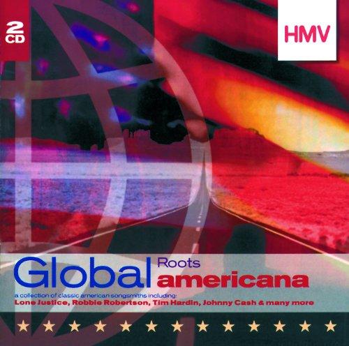 HMV Americana (e)