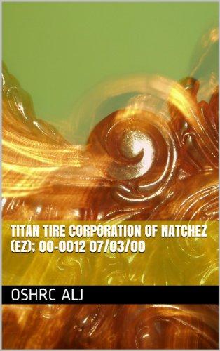 Titan Tire Corporation 4339700 Titan Model 6 Coupler
