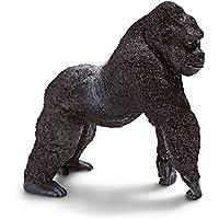Schleich 2514661 - Gorilla Maschio