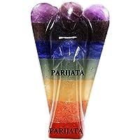 PARIJATA 2Engel-Anhänger, 7Chakra Healing, Reiki preisvergleich bei billige-tabletten.eu