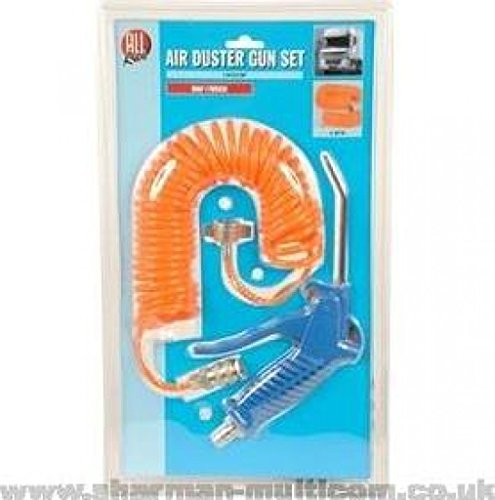 all-ride-air-duster-gun-set-13kg-cm2-for-daf-iveco