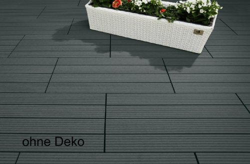 Piastrelle esterno prezzi n mattonelle per pavimento