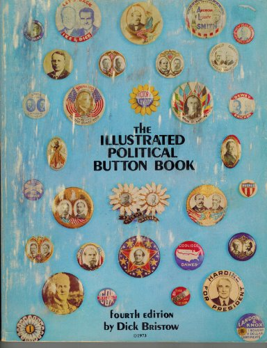 the-illustrated-political-button-book